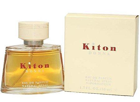kiton-donna-25oz-eau-de-parfum-spray-for-women-by-palladio-kiton