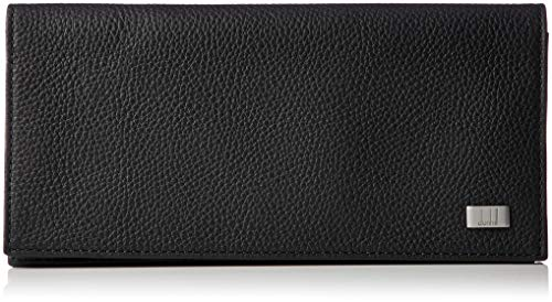 Dunhill Wallet L2r910a (Dunhill Leather Wallet)