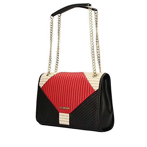 Pochette Love Moschino JC4028PP14