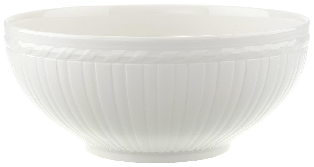 Villeroy & Boch Cellini 8-1/4-Inch Round Vegetable or Salad Bowl