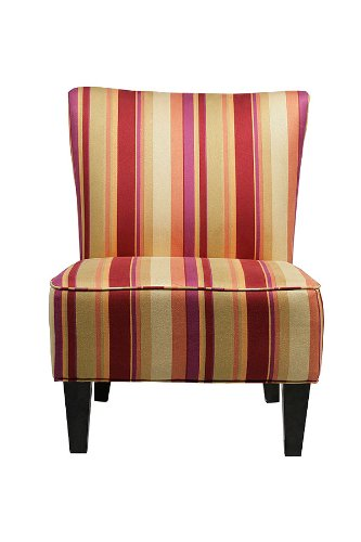 Handy Living 340C PMG92 035 Transitional Burgundy product image