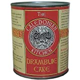 Drambuie Whisky Cake 28oz can