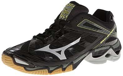 Mens Mizuno Volleyball Shoes Amazon
