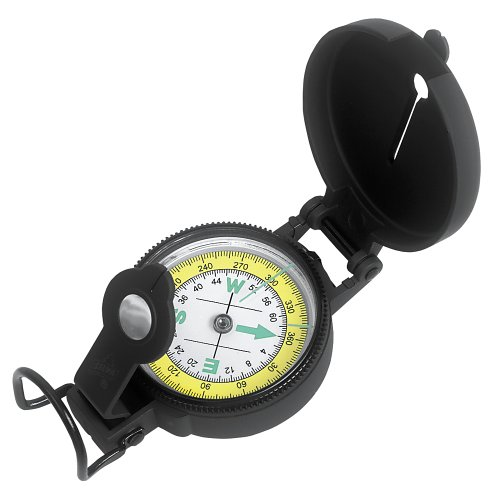 Best Military Compass