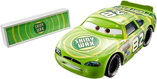 Buy car wax available