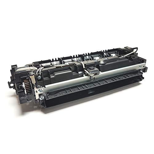 Altru Print LR2231001-AP (LY6753001) Fuser for Brother HL-3140, HL-3170, MFC-9130, MFC-9330, MFC-9340 (110V)