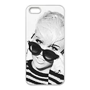 HWGL Cool fashion woman Cell Phone Case for Iphone 5s