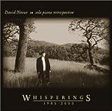 Whisperings - the Best of David Nevue