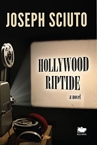 Hollywood Riptide