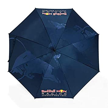 Aston Martin Racing Team Umbrella Apparel Boberstroy Interior Accessories