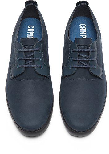 Men Formal 019 Jim CAMPER shoes K100084 zqv7OnnwF