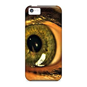 Protector Snap WHy45469TfWJ Cases Covers For Iphone 5c