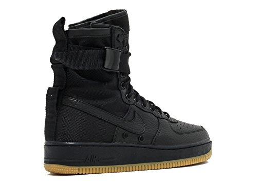 5yrs 4yrs Kids Black Nike Full black Little Boys Tracksuit Black black Fleece Zip Hooded amp; Age 4 3 UwqvxOn1q