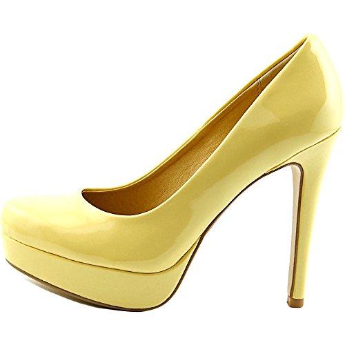 Chinese LaundryWonder - Wonder mujer Yellow