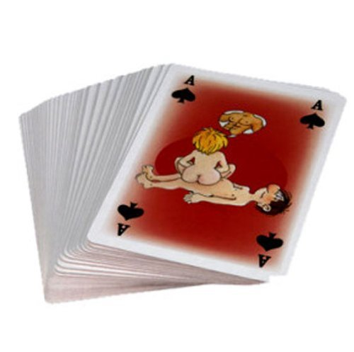 Kama-Sutra-Playing-Cards-Cartoon-Character-Kamasutra-Fun-Novelty-KamaSutra-Karma-Karmasutra-by-Out-of-the-Blue-KG