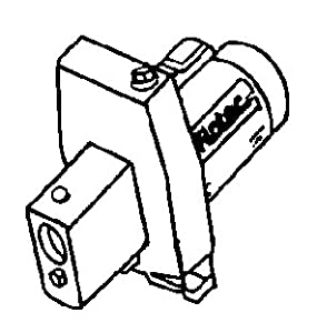 565173 Volvo Penta 280 Outdrive Tilts Up On Reverse additionally Volvo Penta Power Trim Wiring Diagram furthermore Parker Pump Parts also Grounding A Plastic Gas Tank together with Part details. on wiring diagram for volvo penta trim