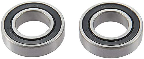 Ritchey Bicycle Wheels - Ritchey WCS Trail Vantage Front Bicycle Wheel Bearing - 55450007010