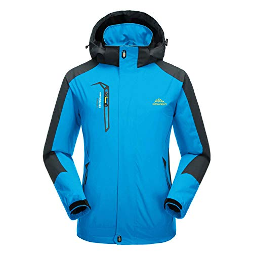 Most bought Climbing Clothing