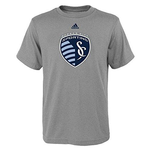 Review OuterStuff MLS Kansas City