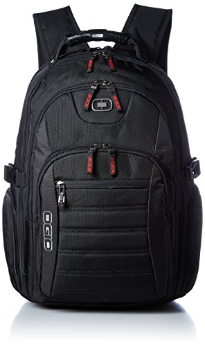Ogio Backpack - 3