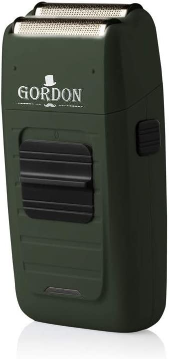 Gordon – Cordless Pro – Máquina de afeitar afeitadora Profesional ...