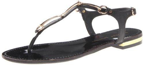 Wasmiddel Sandaal Zwart