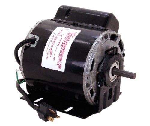 A.O. Smith 0547A 1/8 Hp, 700 RPM, 1 Speed, 48Y Frame, for sale  Delivered anywhere in Canada