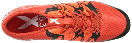 adidas X 15.3 AG Mens Artificial Ground Soccer Cleats fgheON