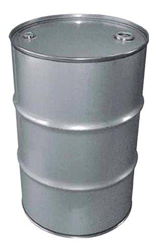 JFE ステンレスドラム缶クローズド KD100 B004MXSGRK