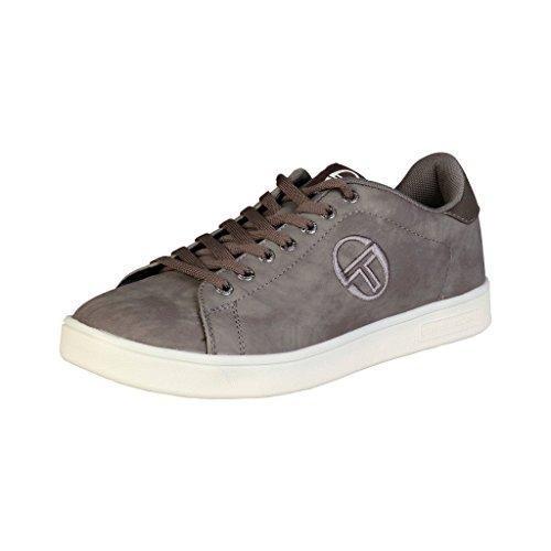 Sergio Tacchini GRANTORINO_NBK_724102 Sneakers Herren Braun