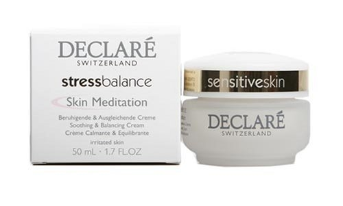 Declare Skin Care Products - 7