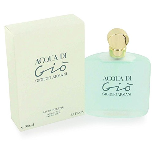 acqua-di-gio-by-giorgio-armani-for-women-eau-de-toilette-spray-34-ounces