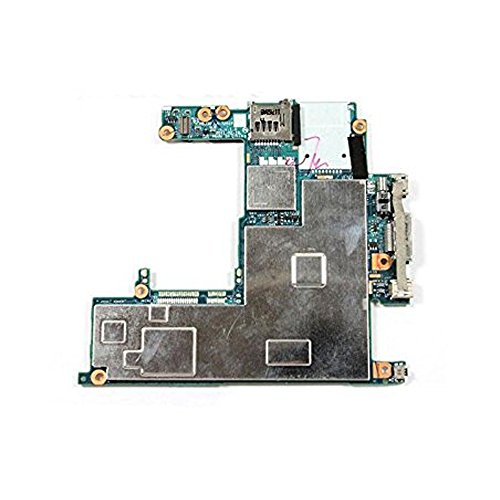 Acer Iconia Tablet A100 Motherboard LA-7251P MB.H6R00.001 - Motherboard Acer