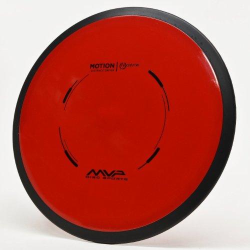 MVP Neutron Motion 165-170g (Headwind Fan)