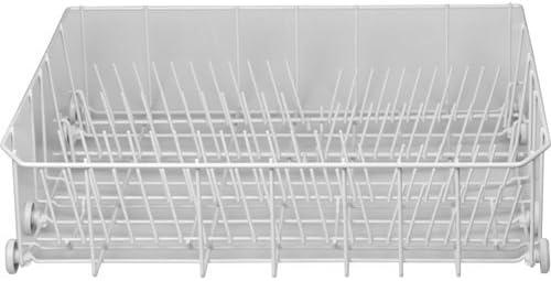 Miele 6023970 Dishwasher Cutlery Basket 23 Accessories Spare Parts Amazon De Large Appliances