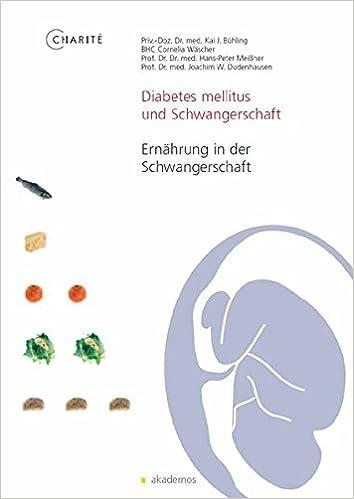diabetes typ 1 inzidenz deutschland fussball