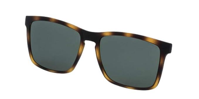 Sting AGST015 878P (878P) - Gafas de sol: Amazon.es: Ropa y ...