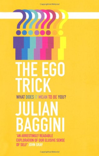 The Ego Trick