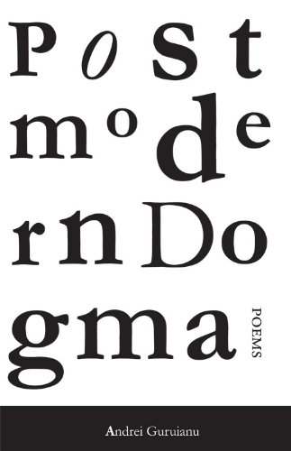 Postmodern Dogma