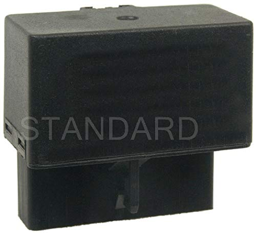 Standard Motor Products RY-1057 Door Relay