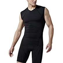 Tesla Men's Thermal Coldgear Compression Long Sleeve T Shirts R34/R44/RX1