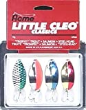 Cheap Acme Little Cleo Classic Lure Kit