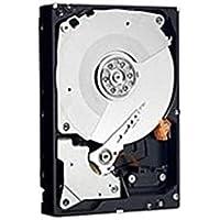 Western Digita RE4 WD1003FBYX 1 TB Hard Drive - 7200 RPM - 3.5-inch Internal - 1 x 7-pin SATA/600 SATA - 16 MB (Certified Refurbished)