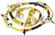 Samsung DC93-00312C Assy Wire Harness