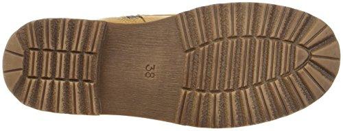 Marco Tozzi Paola 26230 - Mais Antic Kombi (beige) Kvinners Støvler