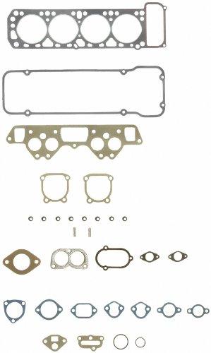 Fel-Pro HS 21178 PT-3 Cylinder Head Gasket Set