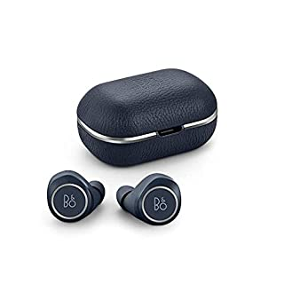 Bang & Olufsen Beoplay E8 2.0 Truly Wireless Bluetooth Earbuds and Charging Case - Indigo Blue (B07MRWL9KP) | Amazon price tracker / tracking, Amazon price history charts, Amazon price watches, Amazon price drop alerts