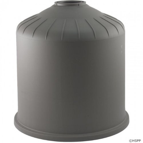 Hayward DEX6020BTC Filter Head with Clamp System Replacement for Select Hayward Filters by Hayward