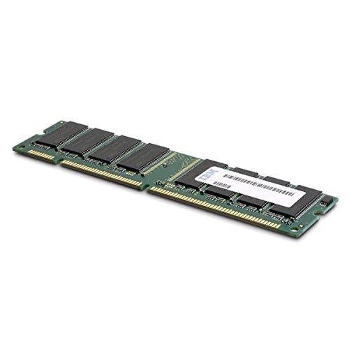 IBM 16GB (1X16GB 2RX4 1.35V) CPNT PC3L-10600 CL9 ECC DDR3...