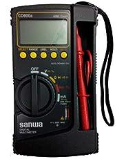 افوميتر سانوا موديل CD800A